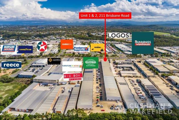 Unit 1 & 2/211 Brisbane Road Biggera Waters QLD 4216 - Image 4