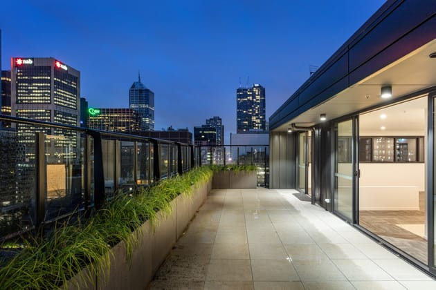 388 Lonsdale Street Melbourne VIC 3000 - Image 3