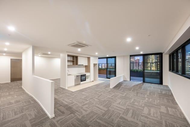 388 Lonsdale Street Melbourne VIC 3000 - Image 5