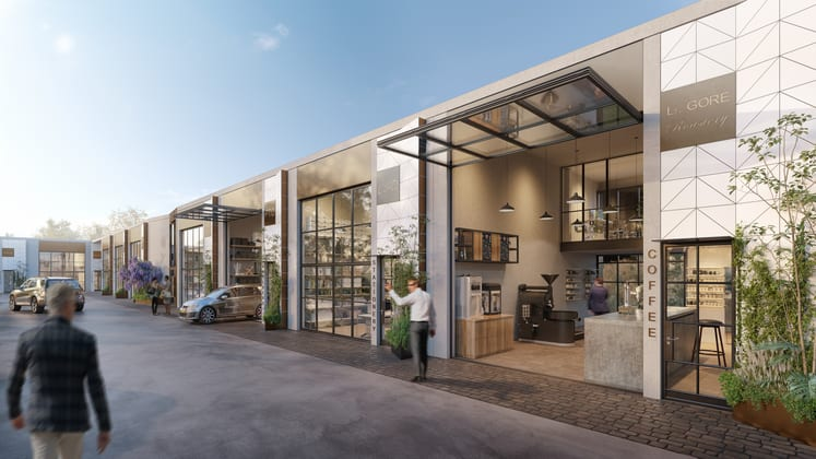 78 O'Riordan Street Alexandria NSW 2015 - Image 3