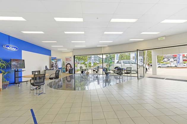 7 Lionel Donovan Drive Noosaville QLD 4566 - Image 4