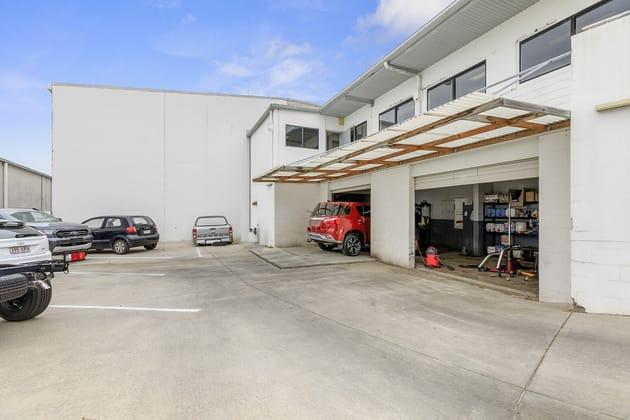 7 Lionel Donovan Drive Noosaville QLD 4566 - Image 5