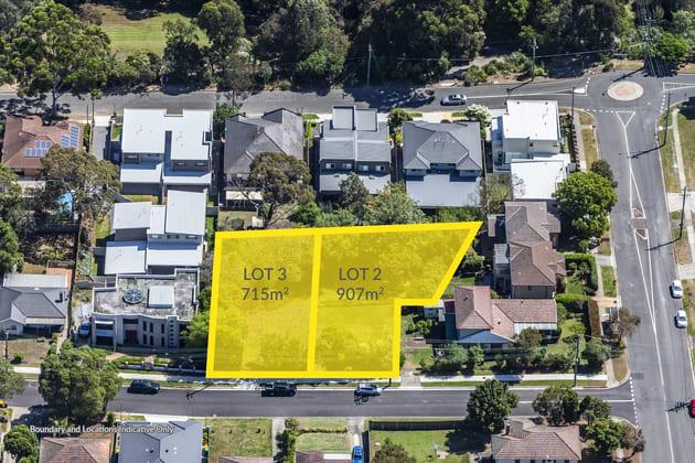 4 Boronia Street Ermington NSW 2115 - Image 2