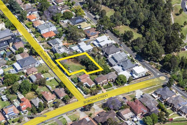 4 Boronia Street Ermington NSW 2115 - Image 3