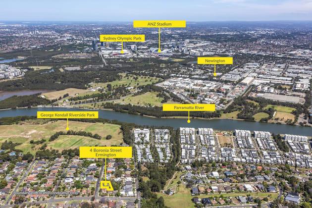 4 Boronia Street Ermington NSW 2115 - Image 5