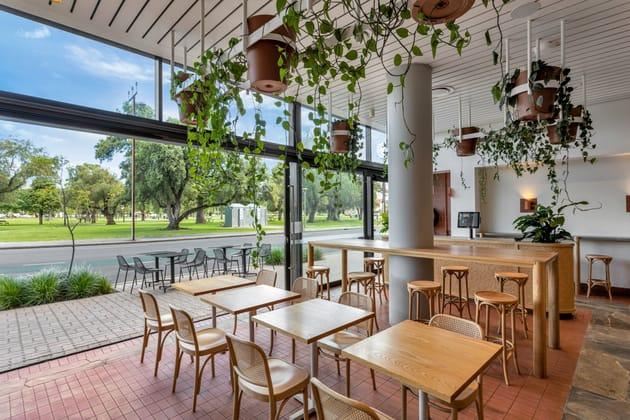 152 Wright Street Adelaide SA 5000 - Image 4
