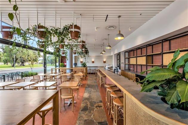 152 Wright Street Adelaide SA 5000 - Image 2