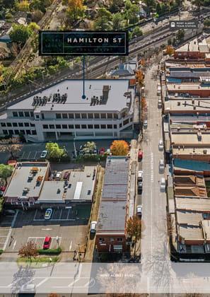 3-7 Hamilton Street Mont Albert VIC 3127 - Image 5