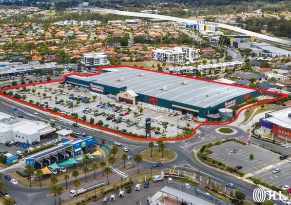 57 Scottsdale Drive Robina QLD 4226 - Image 1