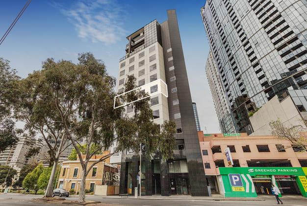 Level 5, 21 Victoria Street Melbourne VIC 3000 - Image 1