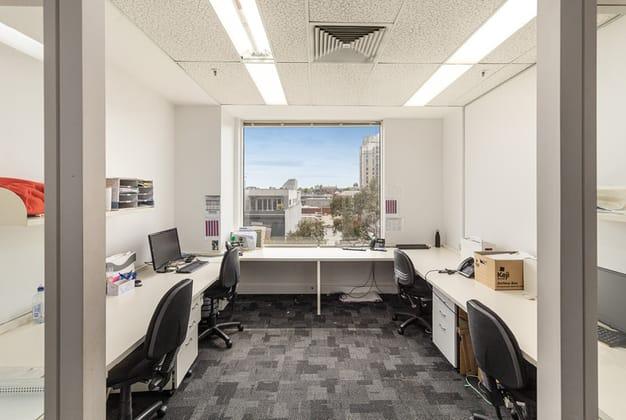 Level 5, 21 Victoria Street Melbourne VIC 3000 - Image 3