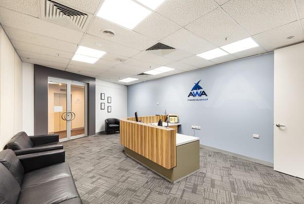 Level 5, 21 Victoria Street Melbourne VIC 3000 - Image 5