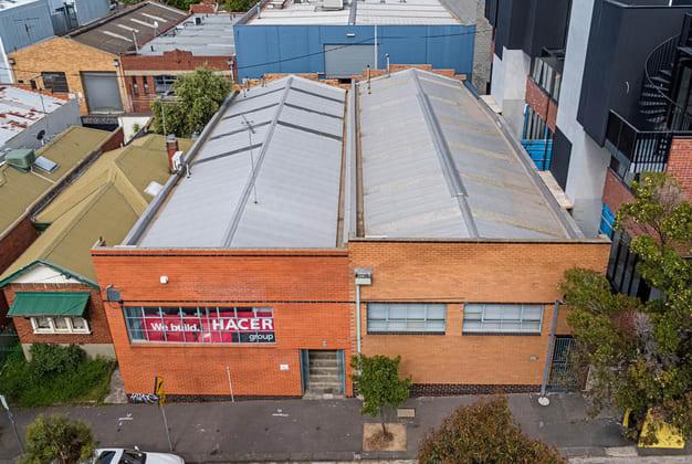 4 & 6 Lothian Street North Melbourne VIC 3051 - Image 1