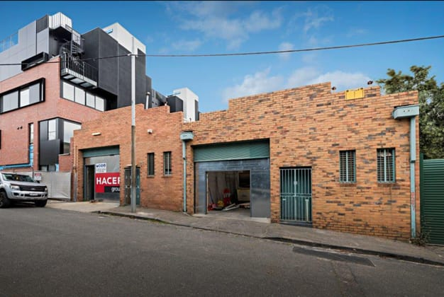 4 & 6 Lothian Street North Melbourne VIC 3051 - Image 2