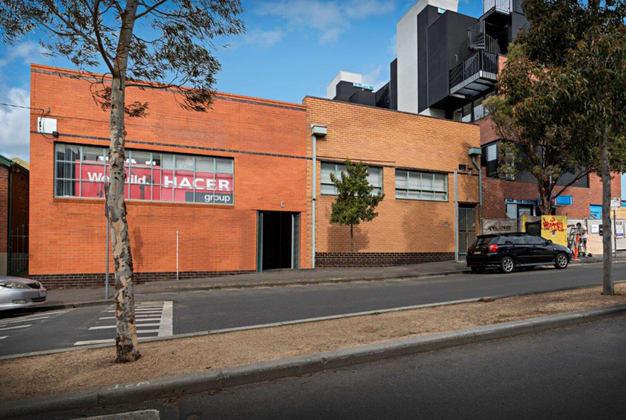 4 & 6 Lothian Street North Melbourne VIC 3051 - Image 3