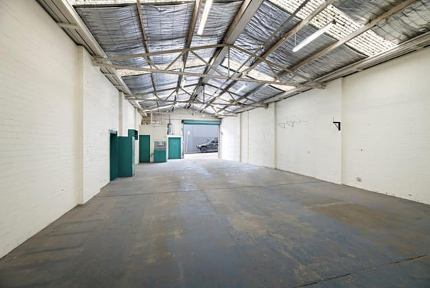 4 & 6 Lothian Street North Melbourne VIC 3051 - Image 4