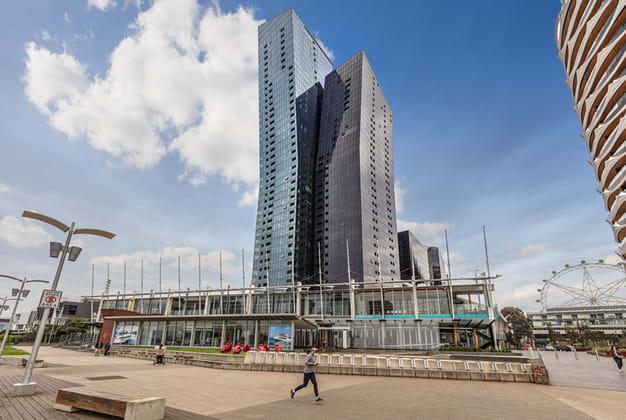 118 New Quay Promenade Docklands VIC 3008 - Image 2