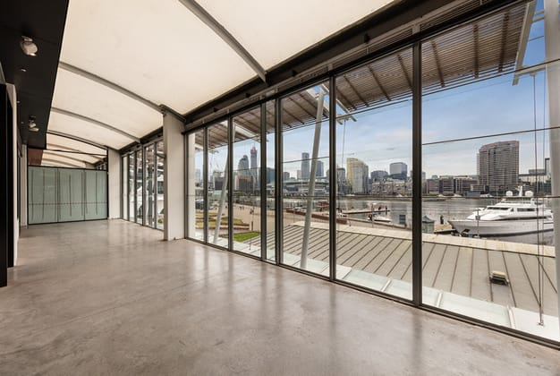 118 New Quay Promenade Docklands VIC 3008 - Image 5
