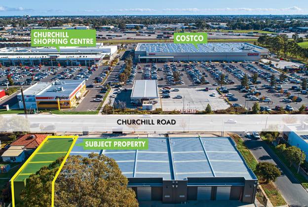 Unit 6/387 Churchill Road Kilburn SA 5084 - Image 3