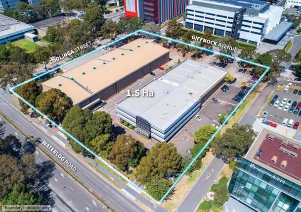 44-50 Waterloo Road Macquarie Park NSW 2113 - Image 1
