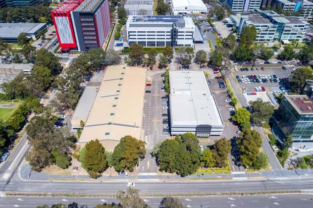 44-50 Waterloo Road Macquarie Park NSW 2113 - Image 3