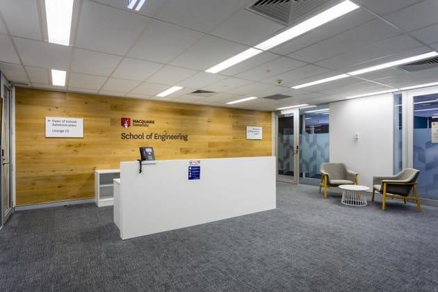 44-50 Waterloo Road Macquarie Park NSW 2113 - Image 5