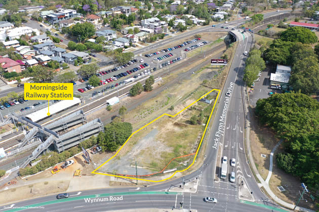 495A & 497 Wynnum Road Morningside QLD 4170 - Image 3