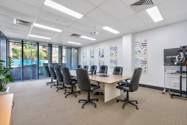 518 Brunswick Street Fortitude Valley QLD 4006 - Image 5