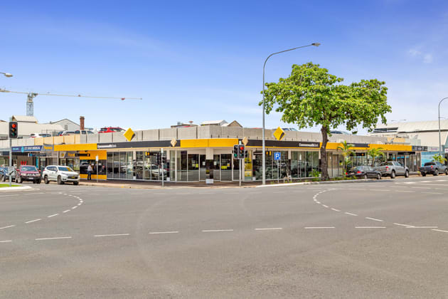 23 Denham Street Rockhampton City QLD 4700 - Image 1