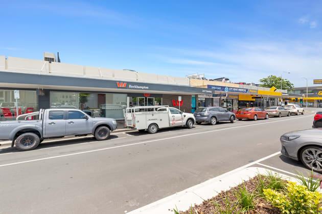 23 Denham Street Rockhampton City QLD 4700 - Image 2