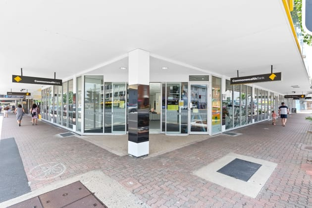 23 Denham Street Rockhampton City QLD 4700 - Image 3
