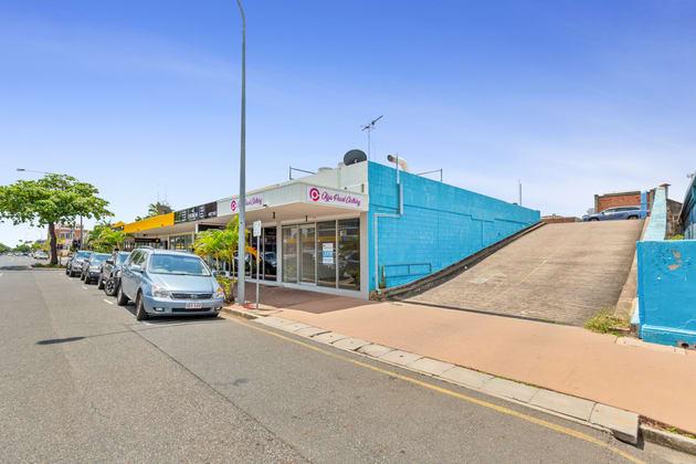 23 Denham Street Rockhampton City QLD 4700 - Image 4