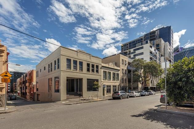 9-11 Blackwood Street North Melbourne VIC 3051 - Image 5
