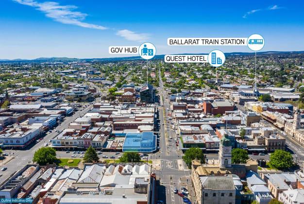 302-306 Sturt Street Ballarat Central VIC 3350 - Image 5
