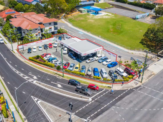 1265 Logan Road Mount Gravatt QLD 4122 - Image 2