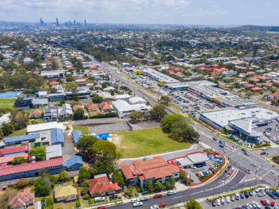 1265 Logan Road Mount Gravatt QLD 4122 - Image 3
