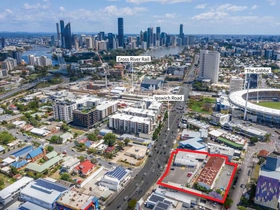 44 Ipswich Road Woolloongabba QLD 4102 - Image 1