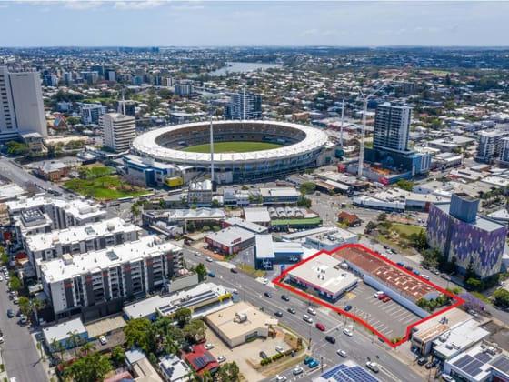 44 Ipswich Road Woolloongabba QLD 4102 - Image 3