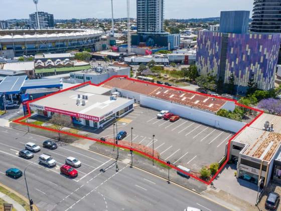 44 Ipswich Road Woolloongabba QLD 4102 - Image 4