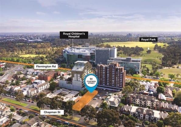 64 Chapman Street North Melbourne VIC 3051 - Image 2