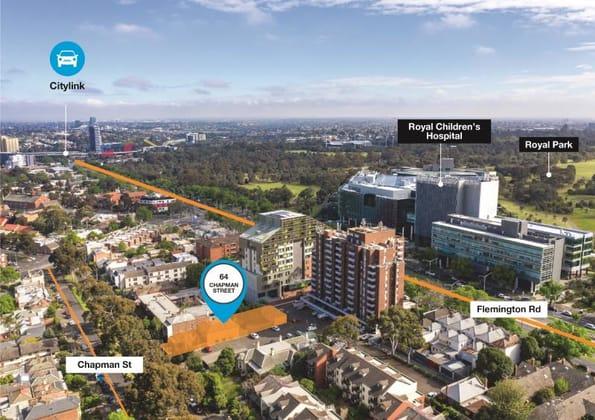 64 Chapman Street North Melbourne VIC 3051 - Image 3