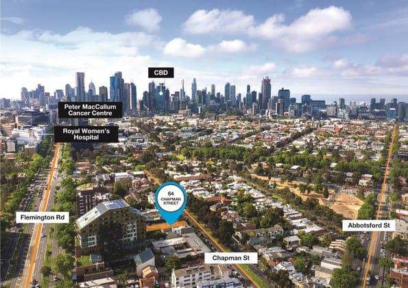 64 Chapman Street North Melbourne VIC 3051 - Image 4