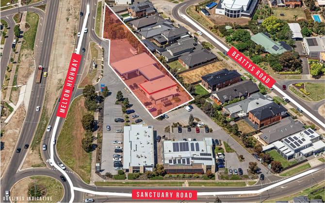 821 Melton Highway Hillside VIC 3037 - Image 3