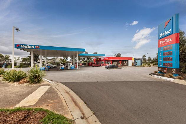 821 Melton Highway Hillside VIC 3037 - Image 4