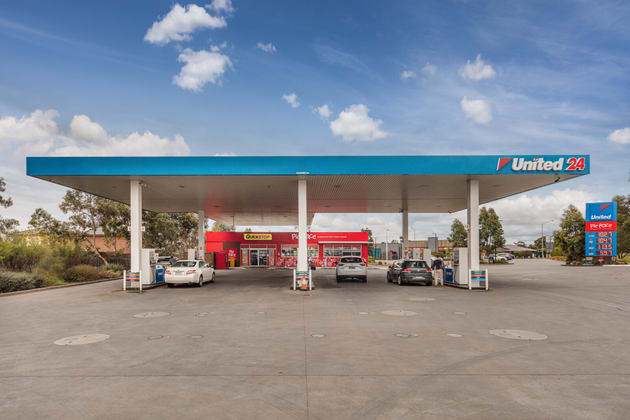 821 Melton Highway Hillside VIC 3037 - Image 5