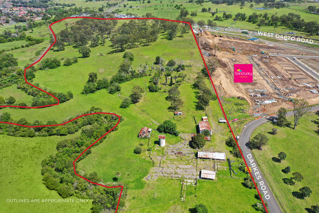 105 Darkes Road Kembla Grange NSW 2526 - Image 3