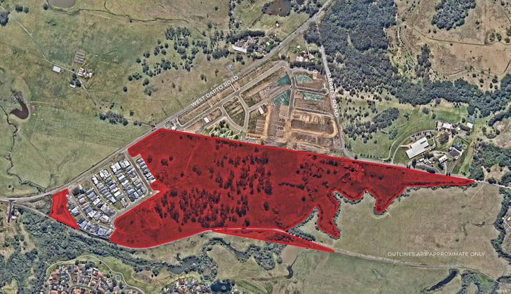 105 Darkes Road Kembla Grange NSW 2526 - Image 1