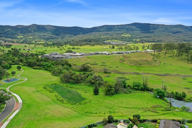 105 Darkes Road Kembla Grange NSW 2526 - Image 4