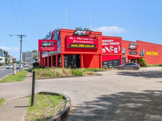 1 Parramatta Road Clyde NSW 2142 - Image 5