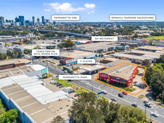 1 Parramatta Road Clyde NSW 2142 - Image 2